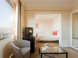 prix chambre novotel hotel novotel centre tour eiffel reserving com
