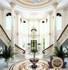 luxury homes interior photos luxury villa design luxury villa design in luxury homes interior