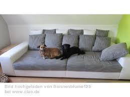 sofa bei roller roller angebote table basse relevable