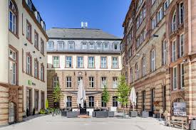 hotel ibis styles trier germany booking com