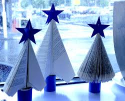 four recycled holiday decorating ideas good matters blog