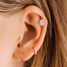 earrings ear earrings aj