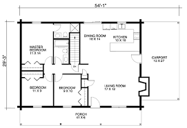 floor plans blueprints floor plan simple small house floor plans plan blueprint