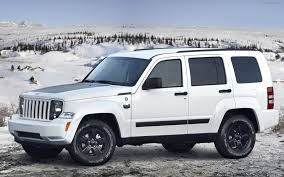 black jeep liberty jeep liberty related images start 100 weili automotive network