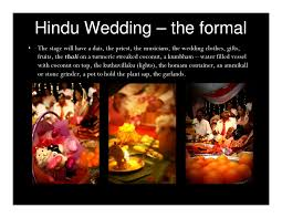 wedding quotes hindu visithra hindu weddings