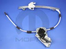 2004 jeep liberty window regulator recall car truck window motors parts for jeep liberty without