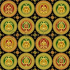 christian orthodox pattern gl stock images