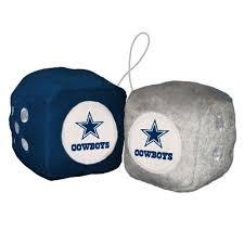 Dallas Cowboys Home Decor Dallas Cowboys Bedroom Piazzesi Us