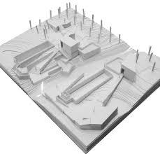 sxhmgl com new home design ideas part 235