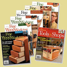 Fine Woodworking Archive Dvd Free Download by Fine Woodworking Complete Archive 1975 2012