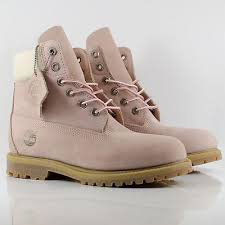 s 6 inch timberland boots uk 36 best timberland boots images on shoes shoe and