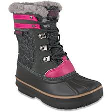 amazon s boots size 12 amazon com fog chiswick cold weather boot