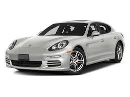 Porsche Panamera Edition - pre owned porsche panamera inventory in laval in the greater montreal