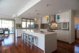 custom green finnerty street karrinyup sustainable home builder eco home kitchen perth sustainable home design