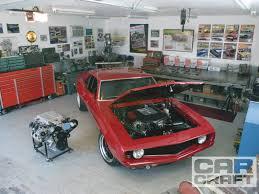 this guy s garage mark stielow s detroit michigan workshop ccrp 1108 02 this guys garage