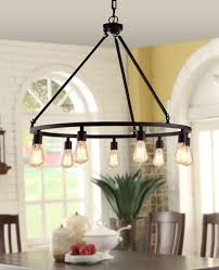 pottery barn light bulbs pottery barn jasper chandelier look 4 less