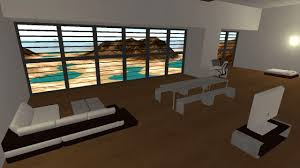 Picture Yourself In The Living Room by Decorative Blocks And Assets Build Yourself A Comfortable Home