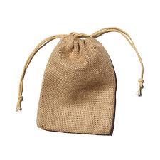 small burlap bags burlap bags burlap pouches fabric gift bags favor bags