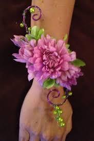26 best flowers images on pinterest