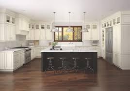 kraftmaid kitchen cabinet door styles kitchen cabinet style guide kraftmaid