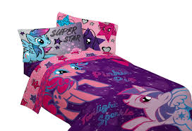 beddings for girls cute sets of horse bedding for girls u2013 house photos