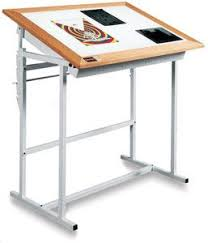 Drafting Table With Light Box 26 Best Drafting Tables Images On Pinterest Drafting Tables