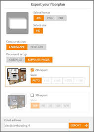 What Is The Floor Plan Order Your Floor Plan Quick And Easy Within 24 Hours In Only Three