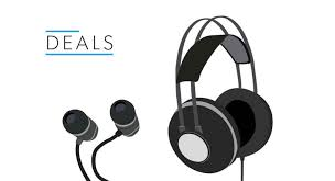 best black friday deals headphones best headphone deals 2017 what hi fi