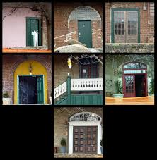 architecture tourist seven cotton docks doors on the beltline the virginia cotton docks are on atlanta s beltline in the old fourth ward the loading docks served a railroad siding of the beltline