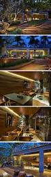 Container Homes Interior by Best 25 Shipping Container Interior Ideas On Pinterest