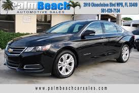 lexus repair west palm beach customer testimonials palm beach automotive sales west palm beach fl