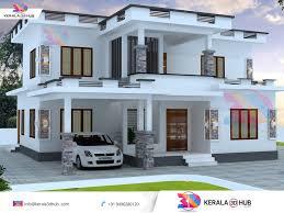 home design 3d elevation simple home elevation photos homes floor plans