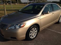 toyota camry hybrid for sale by owner antigua and barbuda used 2007 toyota camry hybrid for sale 2000