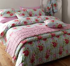 Cath Kidston Duvet Covers English Country Style Bedding And Bed Linen How To Get The