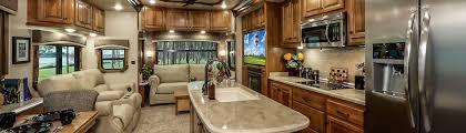 rv kitchen appliances rv appliances rv air conditioners refrigerators microwaves