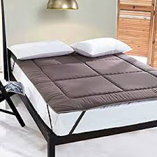 Folding C Bed Pifgedtgvc Bamboo Charcoal Mattress Tatami Mattress