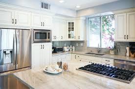 kraftmaid white kitchen cabinets cabin remodeling kraftmaid white kitchen cabinets maple in dove
