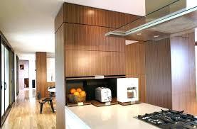 meuble cuisine le bon coin le bon coin meubles cuisine le bon coin meuble de cuisine meuble bon