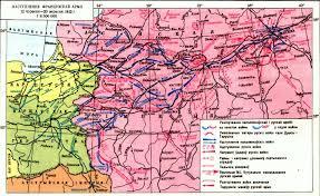 russia map belarus maps of belarus war between russia and napoleon