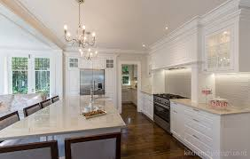kitchens by design kitchen design for discerning clients