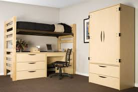 minimalist ideas dorm room decor for the minimalist the ocm blog