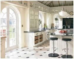 cuisine style anglais cottage cuisine style cottage finest ide relooking cuisine u dcouvrez