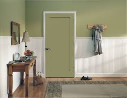 Home Interior Door by 41 Best The Madison Molded Interior Door Images On Pinterest