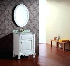 Retractable Mirror Bathroom Glamorous Retractable Mirror Bathroom Medium Size Of On