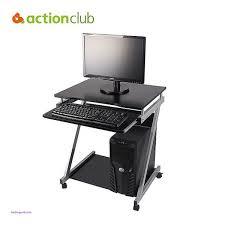 Discount Computer Desk Computer Desk Discount Computer Desk New Playroom Cool Puter