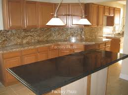 Kitchen Backsplash With Granite Countertops Full Backsplash Granite Countertops