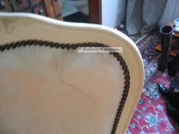 Chippendale Esszimmer Gebraucht Nauhuri Com Couchtisch Antik Gebraucht Neuesten Design