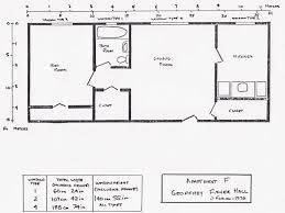 studio flat floor plan apartment layout fascinating 7 one room apartment floor plan 5