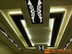 Bedroom Ceiling Designs False Ceiling Design Gallery  Saint - Ceiling design for bedroom