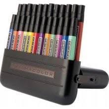 prismacolor marker set prismacolor marker set archives sam flax south